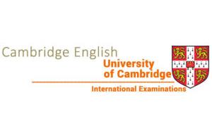 certyfikaty-egzaminy-cambridge-english-300x75