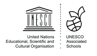 logo-unesco-associated-schools.jpg